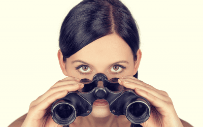 How Your Competitors Influence Your Marketing Message in A Busy World